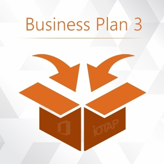 Picture of Business Plan 3