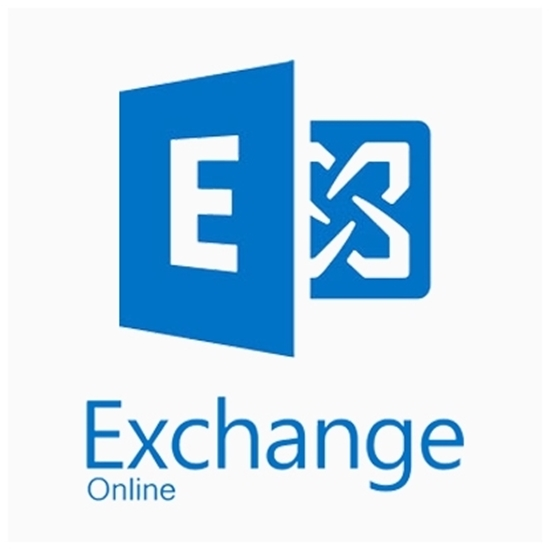 Picture of Exchange Online (Plan 1)
