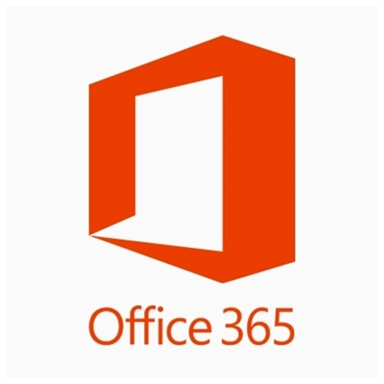 Picture of Office 365 Enterprise E3