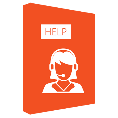 Picture of Help