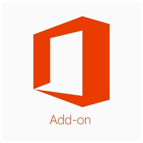 Picture of Office 365 Business Add-On