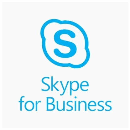 Picture of Skype for Business Online Plan 1