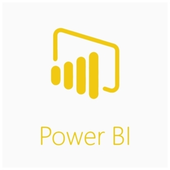 Picture of Power BI Pro