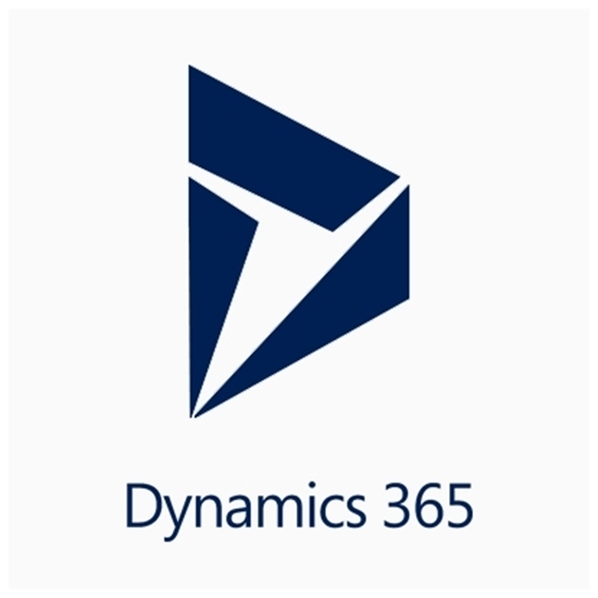 Picture of Dynamics 365 Enterprise Edition - Additional Portal