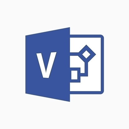 Picture of Visio Online Plan 1